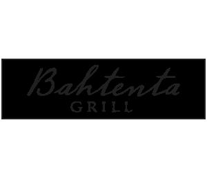 金水赌场度假村,布鲁克斯 Bahtenta 烧烤餐厅