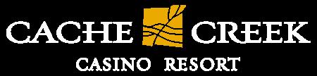 Cache Creek Casino Resort - 14455 Highway 16, Brooks, California 95606