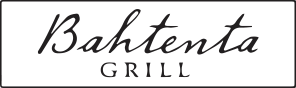 Cache Creek Casino Resort, Brooks Bahtenta Grill Restaurant