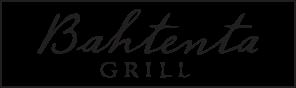Cache Creek Casino Resort, Brooks Bahtenta Grill Restaurant