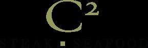 C2-Steak Seafood at Cache Creek Casino Resort, Brooks