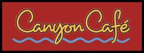 Cache Creek Casino Resort, Brooks Canyon Cafe