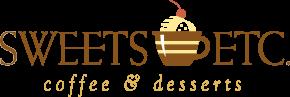 Sweets Etc. Parlour Cache Creek Casino Resort, Brooks