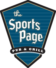 The Sports Page
