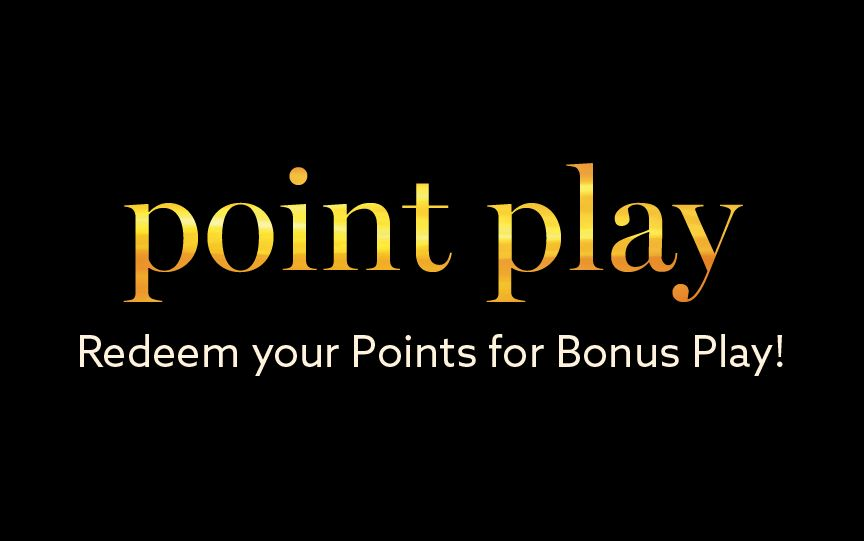 pointplay864