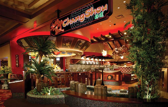 Positive aspects Of Online Gambling play lucky 88 aussie house Opinions No cost Gambling house Games