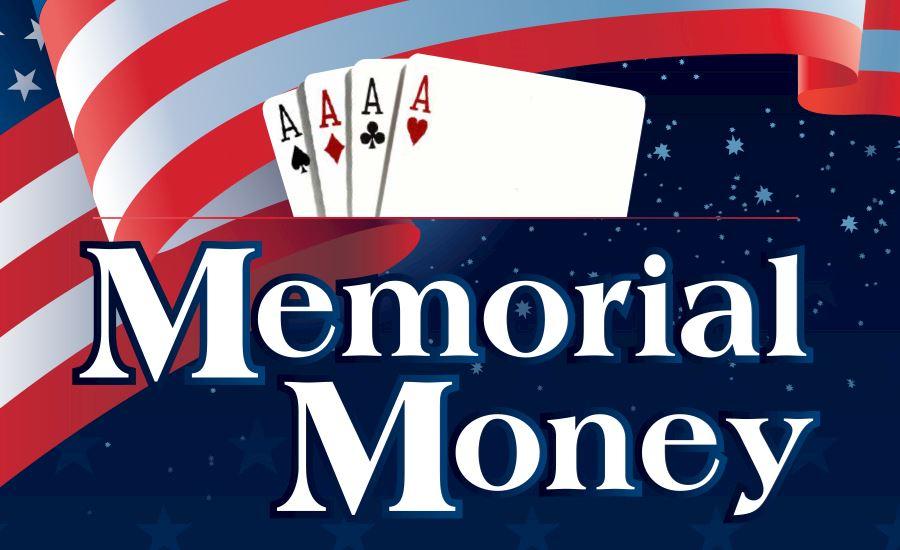 memorial_money