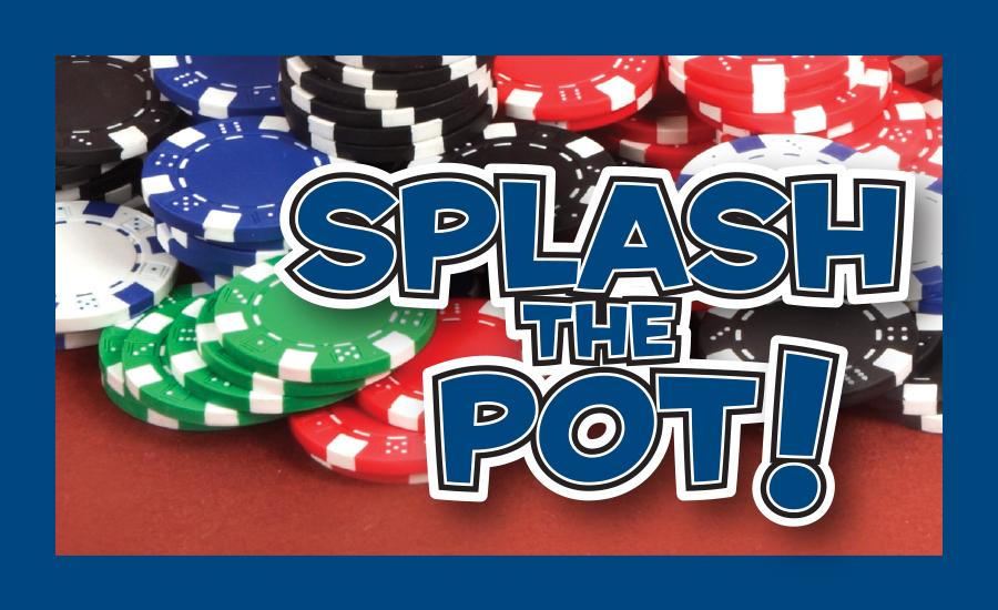 splashthepot at the cache creek casino resort, brooks