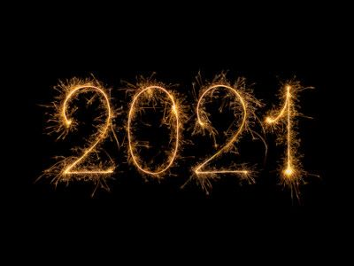 2021blog