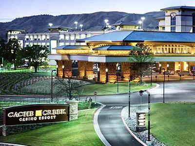 cache-creek-casino-resort