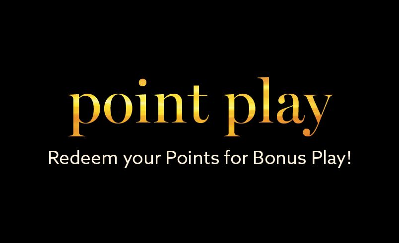 pointplay_804