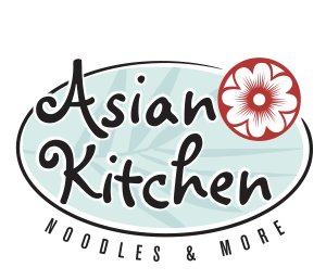 Restaurante Asian Kitchen en Cache Creek Casino Resort, Brooks