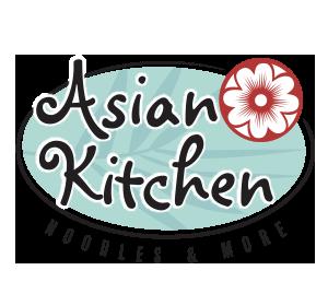 Restaurante Asian Kitchen en Cache Creek Casino Resort, Brooks
