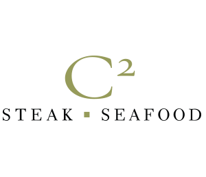C2-Steak Seafood en Cache Creek Casino Resort, Brooks