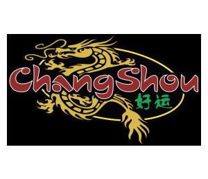 Comedor Chang Shau en Cache Creek Casino Resort, Brooks