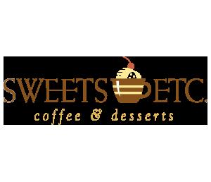 Sala Sweets Etc. en Cache Creek Casino Resort, Brooks