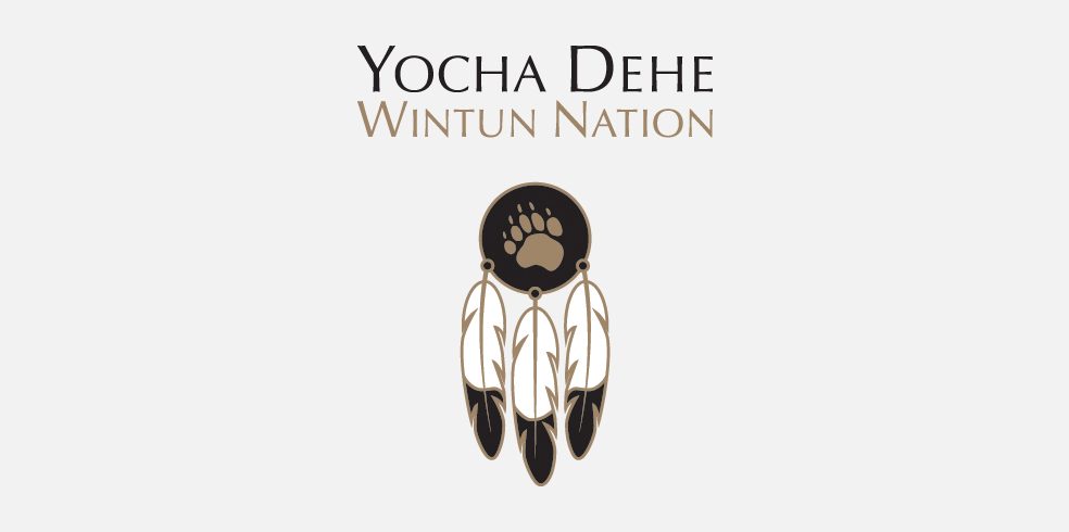Yocha Dehe tại Cache Creek Casino Resort Brooks California
