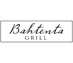 Nhà hàng Bahtenta Grill tại Cache Creek Casino Resort, Brooks