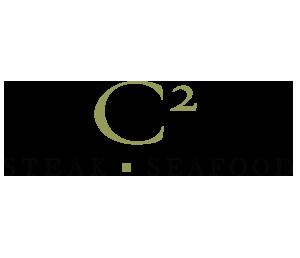 C2 Bít-tết & Hải sản tại Cache Creek Casino Resort, Brooks.