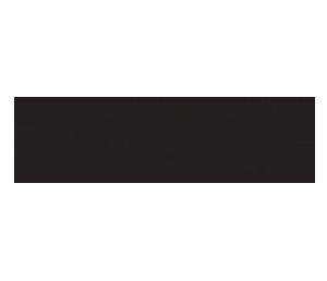 Nhà hàng Harvest Buffet tại Cache Creek Casino Resort, Brooks