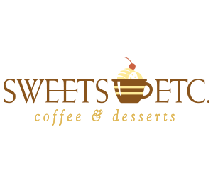 Cửa hàng Sweets Etc. tại Cache Creek Casino Resort, Brooks