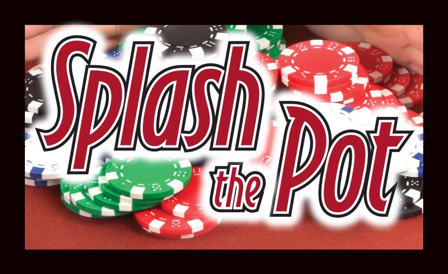 splashthepot_new